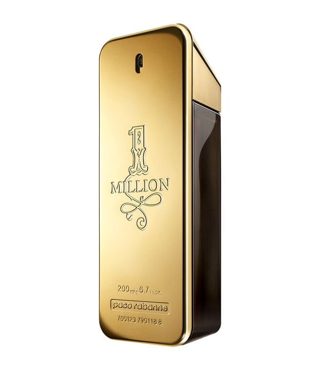 One Million Masculino Eau de Toilette